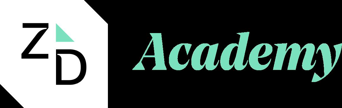 ZD Academy