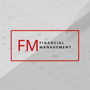 acca fm financial management